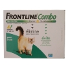 frontline combo spot-on chat 30 pipettes (MERIAL)