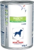 vdiet dog diabetic special boite 195g (ROYAL CANIN)