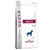 Vdiet dog hepatic 1.5kg (ROYAL CANIN)