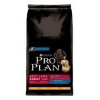 proplan dog adulte large breed robust 14kg (PURINA)