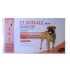 eliminall chien 402mg  3 pipettes (PFIZER)