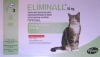 eliminall chat 50mg  30 pipettes  (PFIZER)