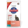 science plan feline adulte light thon 1.5kg (HILL's)