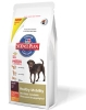 science plan canine adulte mobility large 14kg (HILL'S)