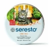 seresto chat (BAYER)