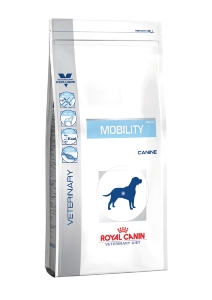 Vdiet dog mobility 14kg (ROYAL CANIN)