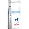 Vdiet dog mobility 1.5kg (ROYAL CANIN)
