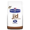 Pdiet canine JD reduced calorie 12kg (HILL's)