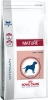vetcare mature dog 10kg (ROYAL CANIN)