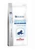 vetcare starter large dog 14kg (ROYAL CANIN)