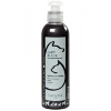 shampoing lady black 200ml (LADYBEL)
