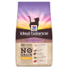 Ideal balance feline mature 1.5kg (HILL'S)
