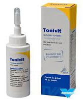 tonivit 25ml (TVM)