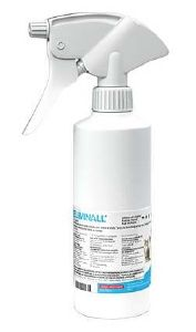 eliminall spray 500ml  (PFIZER)