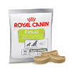 biscuit educ 50g x30 (ROYAL CANIN)