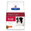 Pdiet canine HD 5kg (HILL's)