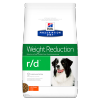 Pdiet canine RD 1.5kg (HILL's)