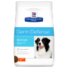 Pdiet canine Derm Defense 12kg (HILL's)
