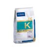 veterinary HPM cat kidney 1.5kg (VIRBAC)