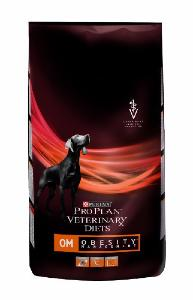 pvd canine OM 3kg (PURINA)