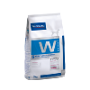 veterinary HPM weight loss and control 3kg (VIRBAC)