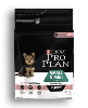 proplan dog puppy small skin 3kg (PURINA)