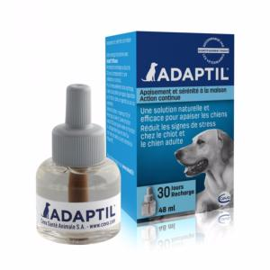 adaptil recharge 48ml (CEVA)