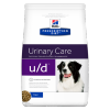 Pdiet canine UD 12kg (HILL's)