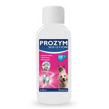 prozym rf2 buvable 250ml (SOGEVAL)