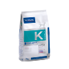veterinary HPM kidney 12kg (VIRBAC)