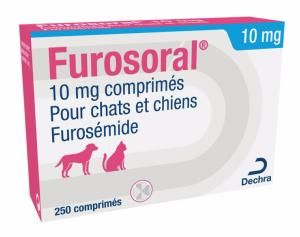 Paxil 10 mg sur ordonnance