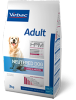 veterinary HPM adulte neutered large & medium 12kg (VIRBAC)