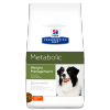 Pdiet canine Metabolic 1.5kg (HILL's)