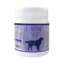 canizyme 350g (ORNIS)