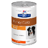 Pdiet canine Kd boite 370g (HILL's)