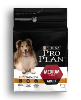 proplan dog adulte medium poulet 14kg (PURINA)
