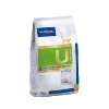 veterinary HPM cat dissolution & prevention 3kg (VIRBAC)