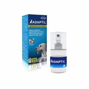 adaptil spray 20ml (CEVA)