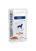 vdiet dog renal boite 150g x10 (ROYAL CANIN)