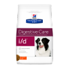Pdiet canine ID 12kg (HILL's)