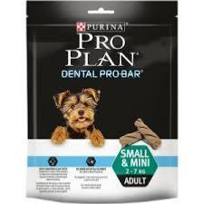 dental probar mini 150g (PURINA)