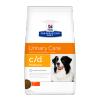 Pdiet canine CD 12kg (HILL's)