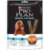 dental probar 1x5 barres (PURINA)
