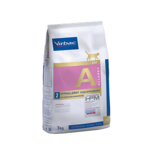 veterinary HPM cat digestive 1.5kg (VIRBAC)