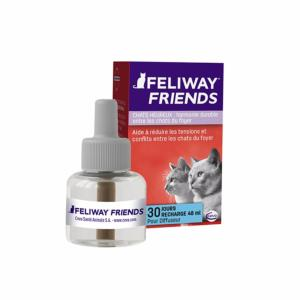 Feliway friends recharge 48ml (CEVA)