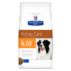 Pdiet canine KD 12kg (HILL's)