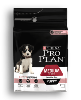 proplan dog puppy medium skin 12kg (PURINA)