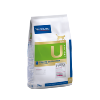 veterinary HPM cat dissolution & prevention 1.5kg (VIRBAC)