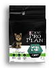 proplan dog puppy small 700g (PURINA)