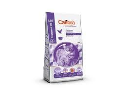 calibra chat neutered 2kg (N.A.S.)